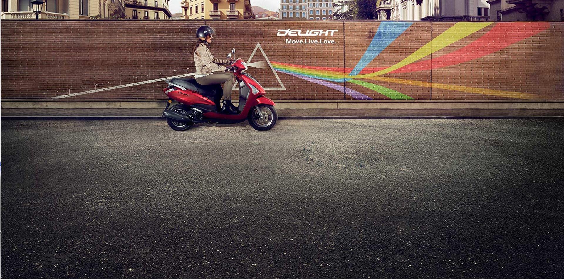Accessoire moto thionville